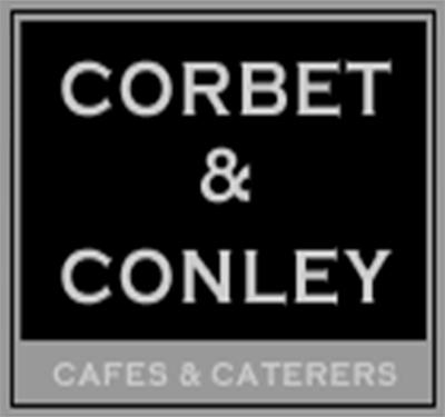 Corbet & Conley