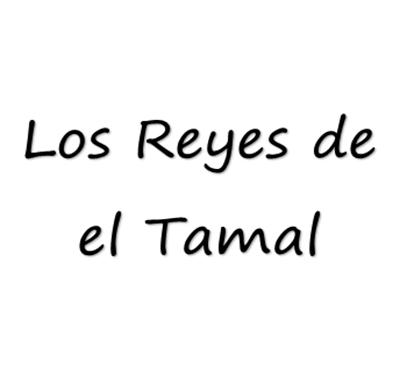 Los Reyes de el Tamal