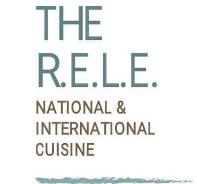The RELE National & International Cuisine
