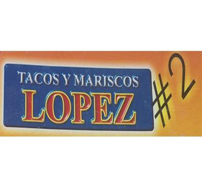 Tacos Y Mariscos Lopez
