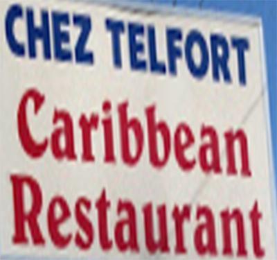 Chez Telfort