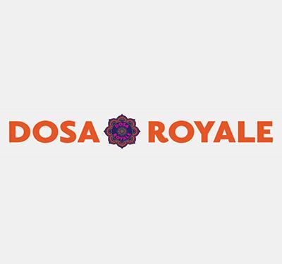 Dosa Royale