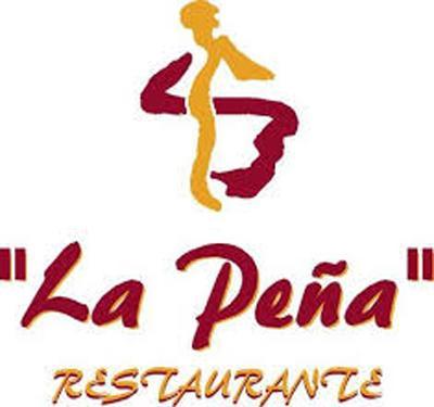 La Pena Restaurante