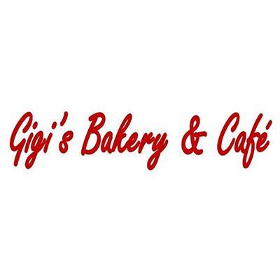 Gigi's Bakery & Cafe