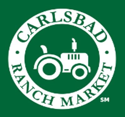 Carlsbad Ranch Market