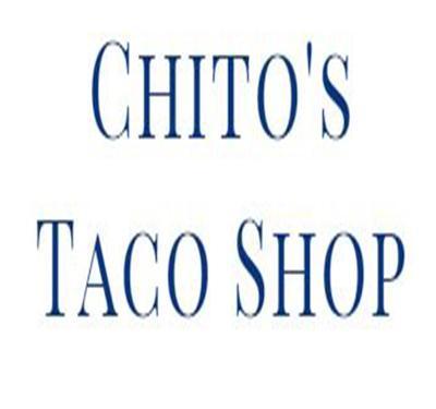 Chito's Taco Shop