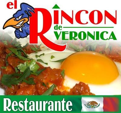 El Rincon de Veronica