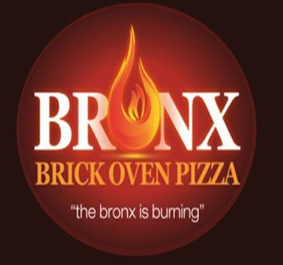 Bronx Brick Oven Pizza