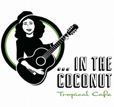 In the Coconut