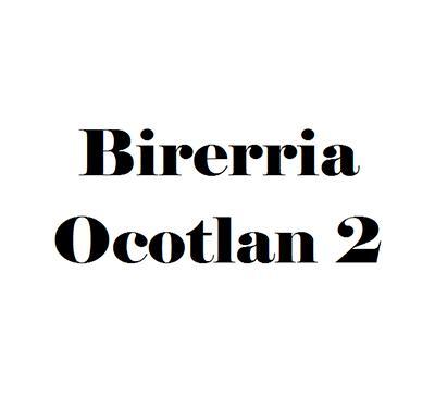 Birerria Ocotlan 2