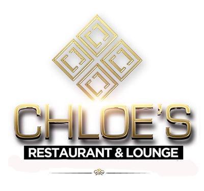 Chloe's Restaurant & Lounge