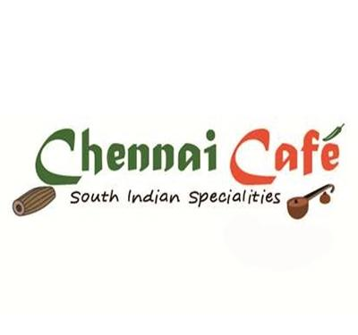 Chennai Cafe Frisco