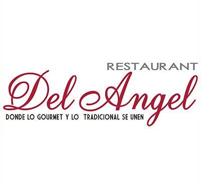 Restaurant Del Angel