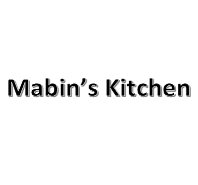 Mabin's Kitchen