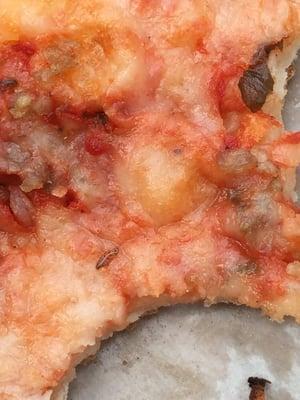 Selvino's Pizza