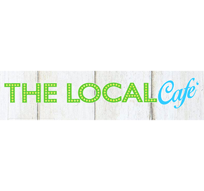 The Local Cafe