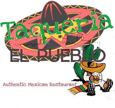 Taqueria El Pueblo