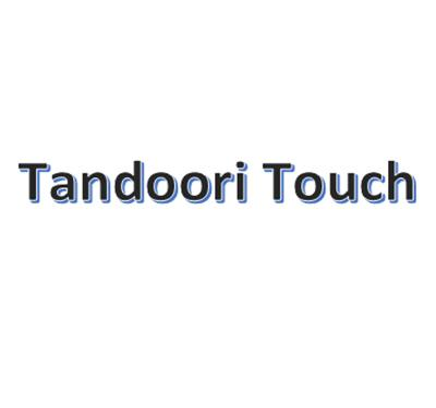 Tandoori Touch