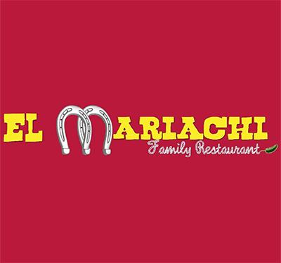 El Mariachi Family Restaurant