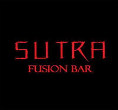 Sutra Fusion Bar