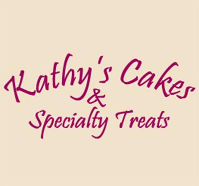 Kathy's Cakes and Specialty Treats