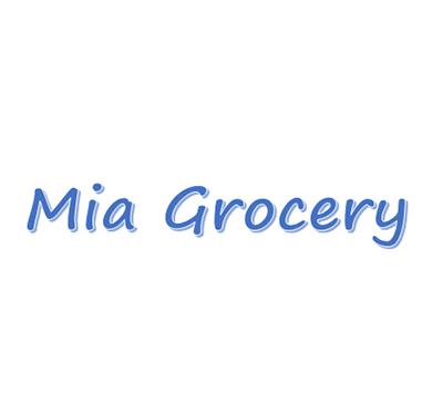 Mia Grocery