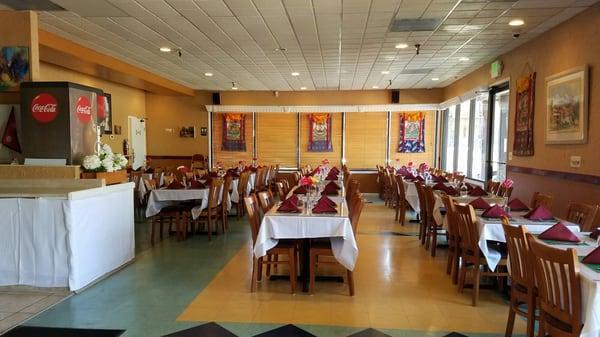 Himchuli Restaurant