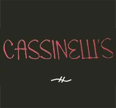 Cassinelli's
