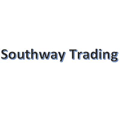 Southway Trading