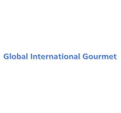 Global International Gourmet
