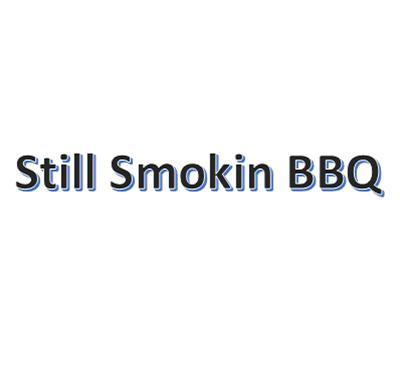 Still Smokin' BBQ