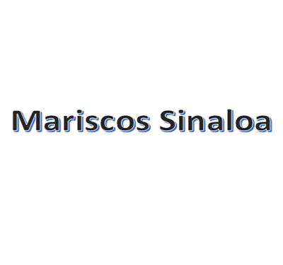 Mariscos Sinaloa