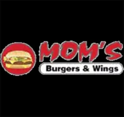 Mom's Burger and Wings