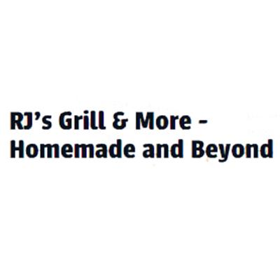 RJ's Grill & More