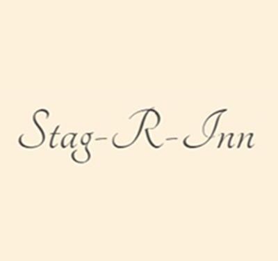 Stag-R-Inn