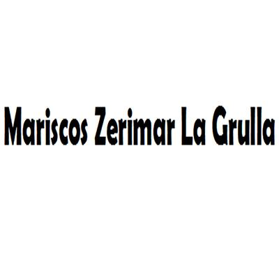 Mariscos Zerimar La Grulla