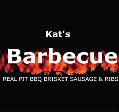 Kat's Barbecue