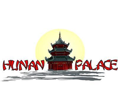 Hunan Palace