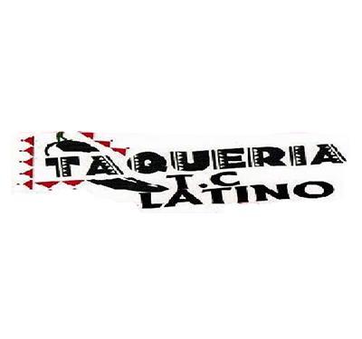 Taqueria TC Latino Dos
