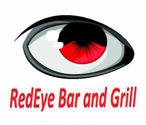 Red Eye Bar & Grill