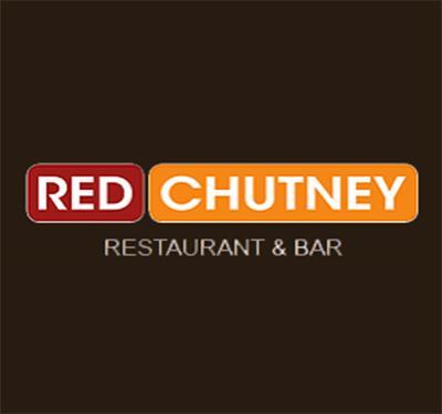 Red Chutney Restaurant & Bar