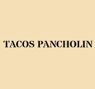 Tacos Pancholin