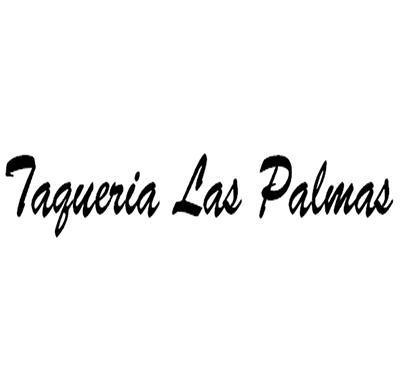 Taqueria Las Palmas