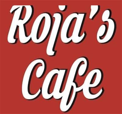 Roja's Cafe