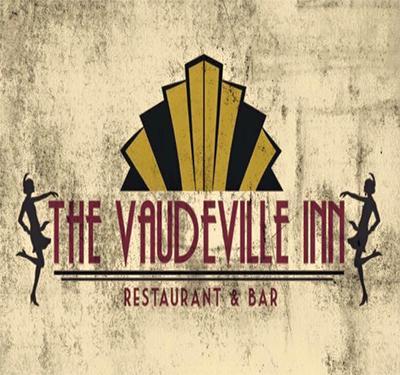 The VaudeVille Inn