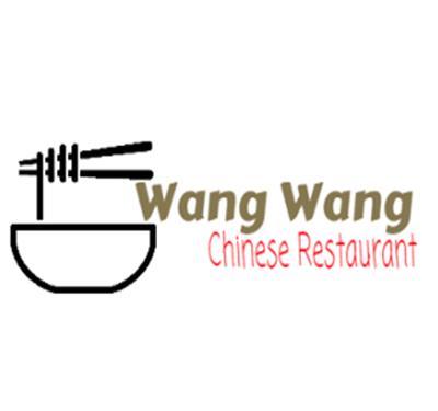 Wang Wang Chinese Restaurant