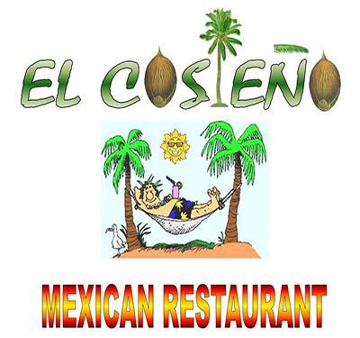El Costeno Mexican Restaurant