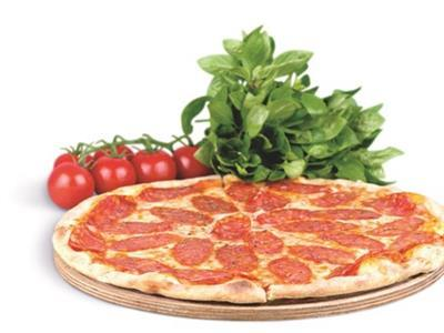 Stacey's Pizza