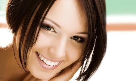 Terrie Norman Facials & Massage