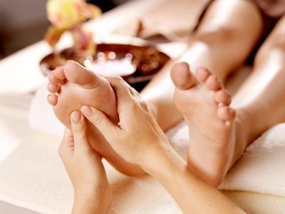 Super Relax Massage